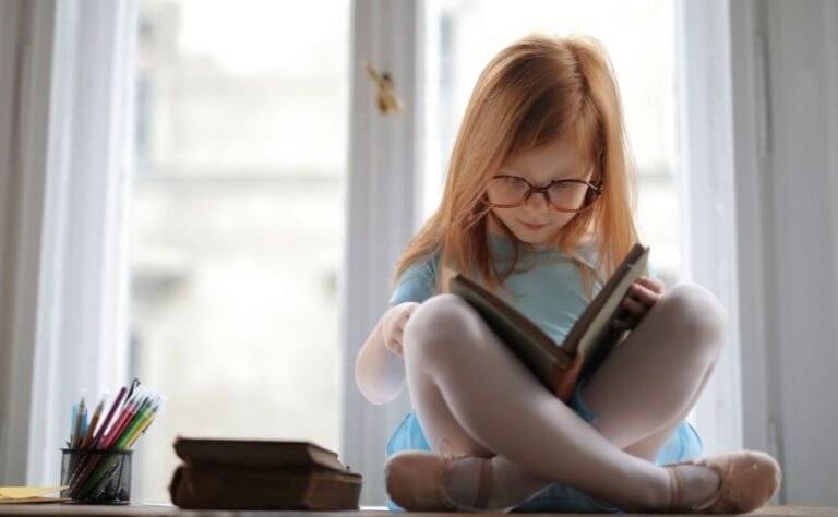 cuentos para niños de 3 a 5 años