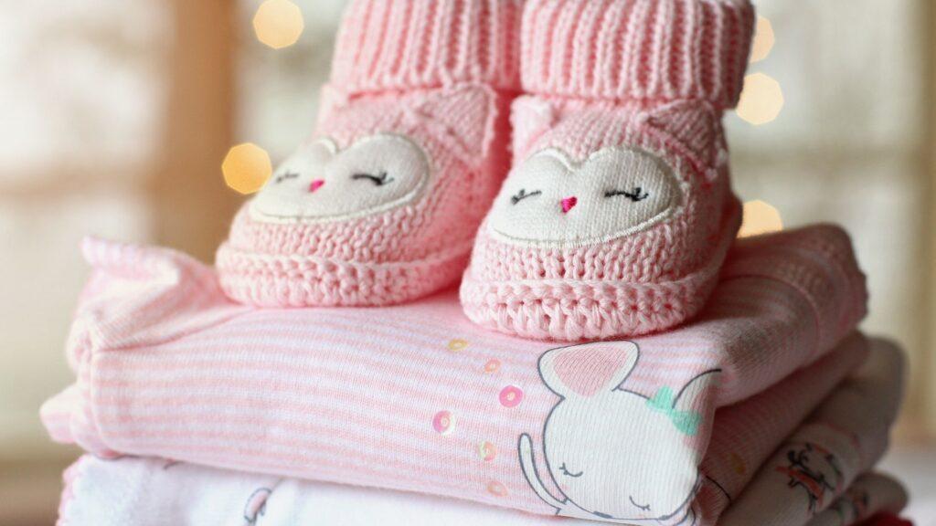 regalos inolvidables para baby shower