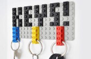 manualidades con lego