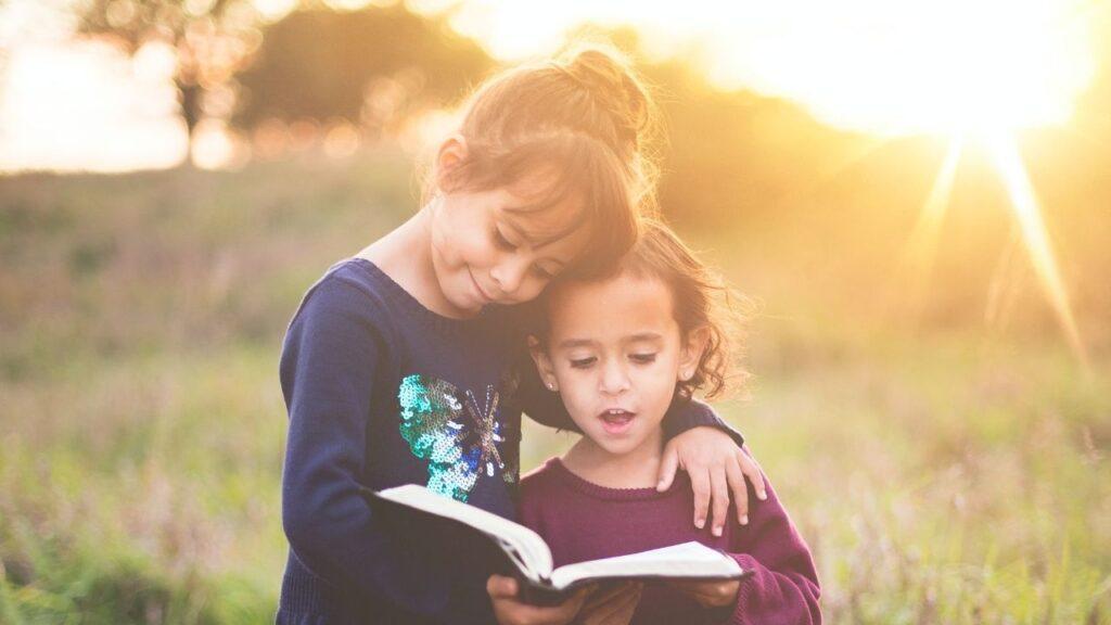 poemas para niños blog
