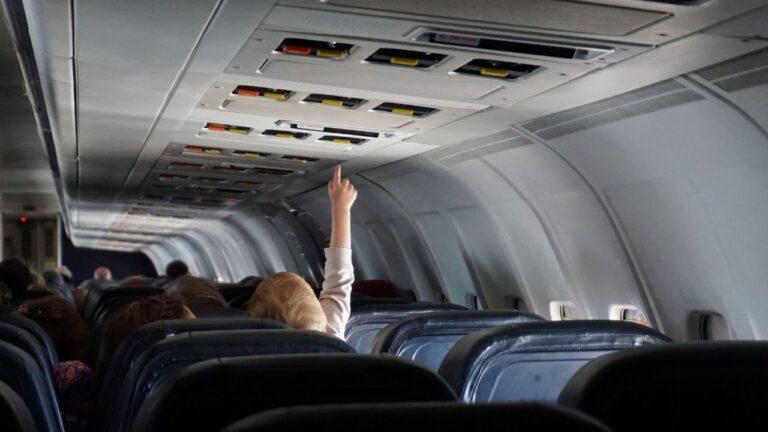 juegos para viajar en avion con ninos