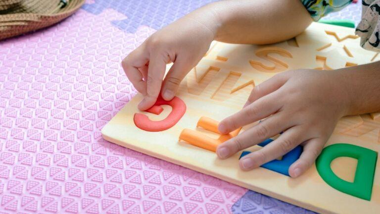 juegos para niños en ingles